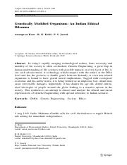 Genetically_Modified_Organisms_An_Indian_Ethical_Dilemma.pdf