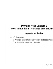 _Lect02_ppt_