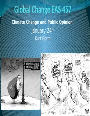 Guest Lecture Climate Change and Public Opinion.pptx