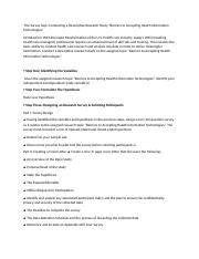 Barriers to Accepting Health Information Technologies.docx