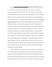 English 12-Food Essay .docx