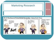 MKT_300_Marketing_Research_FULL