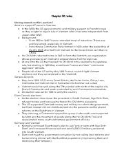 chapter 30--history notes.pdf