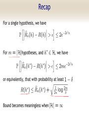10-theory-of-generalization-2-marked.pdf