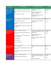 ENGL_211_Course_Calendar_Summer 2014(1)