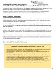 ECE+3005+Writing+Effective+Power+Pitches+Worksheet
