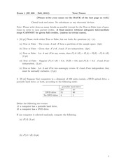 Exam1_IE230_Fall2012