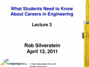 98S11 Lecture 3 Camera Project  post