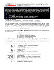 SUPP#2-KOPPEN CLIMATE CLASSIFICATION SYSTEMS.pdf