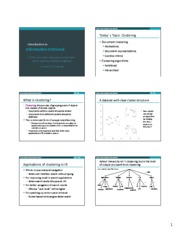 lecture12-clustering-handout-6-per