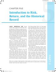 Ch-5_Introduction_to_Risk__Return__and_the_Historical_Record.pdf