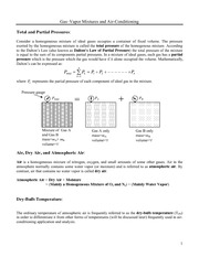 Air_conditioning_Lecture_Fundamental (1)
