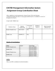 Group Contribution Sheet.docx