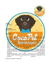 Coco Pet Boutique (1)