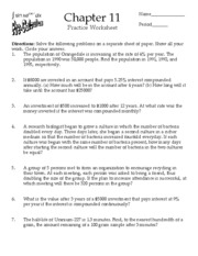 chapter11practiceworksheet