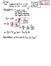 Chapter 4 Problem Solutions
