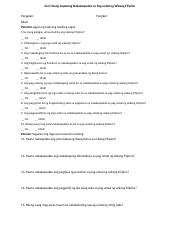 Copy of FIL-questionnaire.docx