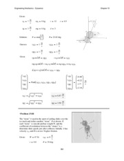 364_Dynamics 11ed Manual