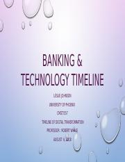 Banking & Technology Timeline.pptx