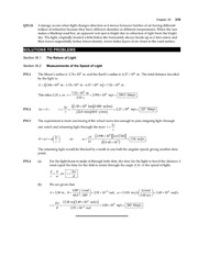 978_Physics ProblemsTechnical Physics