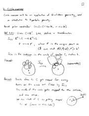 s12_mthsc481_lecturenotes-02