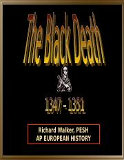 TheBlackDeath.ppt