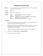 mckinsey cover letter length buy original essays