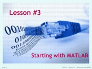 03-Starting_MATLAB