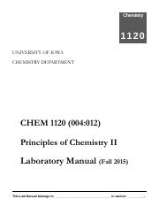 CHEM1120_labmanual_F2015_v2.pdf