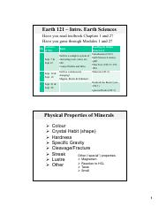 004_Earth 121_Rocks and the Rock Cycle_2 slides per page (1).pdf