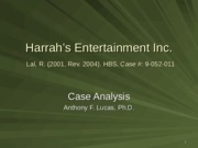 Harrah_s_Entertainment_Inc