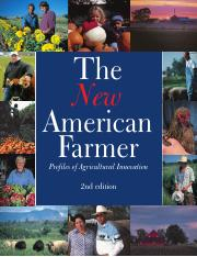 The_New_American_Farmer,_2nd_Edition.pdf