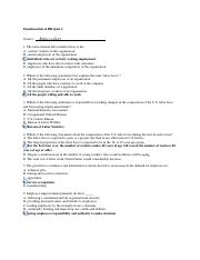 Fundamentals of HR Quiz 2.docx