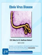 ebola-101-cdc-slides-for-us-healthcare-workers