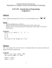 c programming exam questions and answers pdf