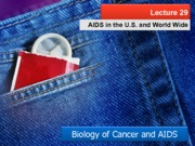 Lect_31_HR-AIDS in the US and World Wide_post
