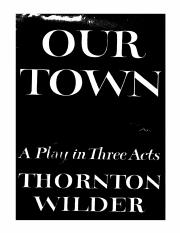 Our_Town_full_text.pdf