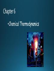 Thermo Notes (1).pdf