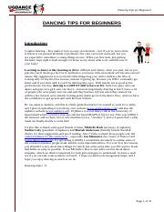 Dancing_Tips_for_Beginners.pdf