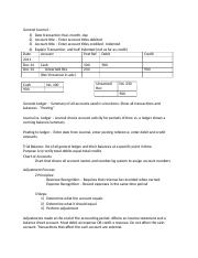 Accounting Notes 5.docx
