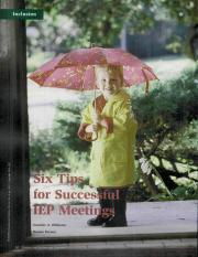 6 Tips for Successful IEP Meetings.pdf
