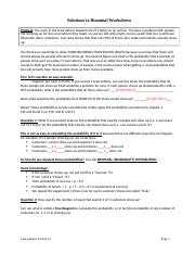 Binomial-Worksheet-Solutions-revF16 (2).docx