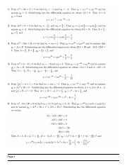 Section 4.4 Book Solutions 1-42.pdf