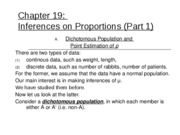 ch19inferencesonproportionspart1.studentview