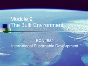 Module5-SustainableConstruction