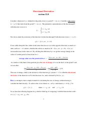 Directional Derivative.pdf