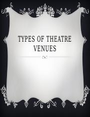 Types of Theatre Venues (5).pptx