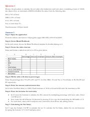CLASS NOTES UNIT3