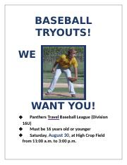Extend_1-1_Baseball_Tryouts_Flyer_Draft[1].docx