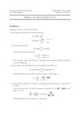 EE132A_Solutions_Disc2.pdf
